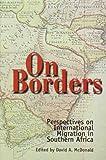 On Borders, , 0312232683