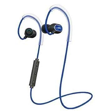 Amazon | Ne HP-S100BTB ブルー ...