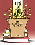 It's in the Bag!, Karen A. Moran, 1932146288