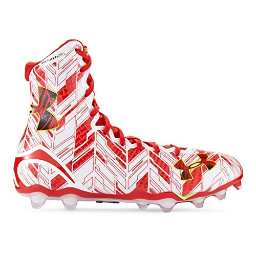 Under Armour UA Under Armour Highlight MC Football LAX Cl...