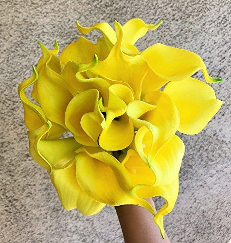 flowers center pieces - 4