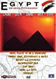 Horizons Collection: Egypt - Nile & It's Civilization