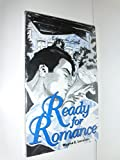 img - for Ready for Romance book / textbook / text book