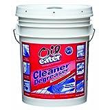 Oil Eater Aod5G35438 Original Cleaner Degreaser 5 Gallon Pail, Pack of 1