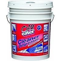 Oil Eater Original 5 Gallon Cleaner/Degreaser