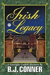 Irish Legacy