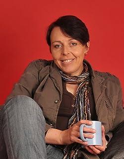 Marie Browne