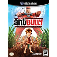 Ant Bully - Gamecube