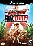 Ant Bully - Gamecube
