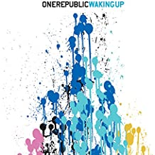 Waking Up (Deluxe) (Amazon Exclusive Version)