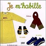 """Afficher """"Je m'habille"""""""