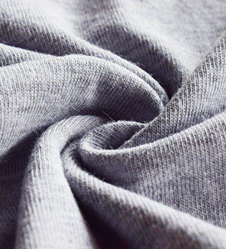 Jorge San Para shirt De King Parejas Algodón T Shirts Amante gris Camiseta Queen Manga 100 Piezas 2 Regalo Rey 01 Gris Casual Camisa Impresión Corta Reina UIxIHF