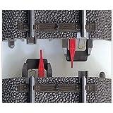Marklin My World C Rail Insulators (8-Piece)