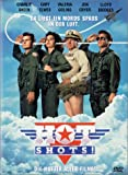 Hot Shots - Die Mutter aller Filme!