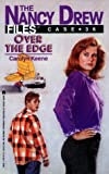 Over the Edge, Carolyn Keene, 0671746561