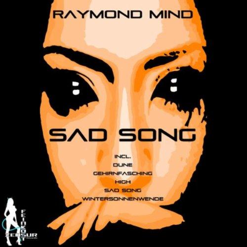 Rangastalam Na Songs Sad Song: Sad Song By Raymond Mind On Amazon Music