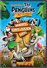 the penguins of madagascar season 2 episode 69