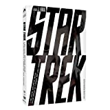 Star Trek (Two-Disc Special Edition) (2009)by Chris Pine
