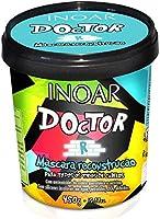 Inoar Doctor - Máscara de Reconstrução 450g