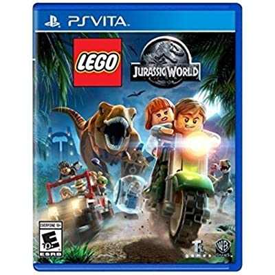 lego-jurassic-world-playstation-vita