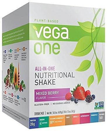 goedkope proteine shakes