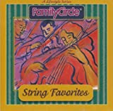 Family Circle: String Favorites