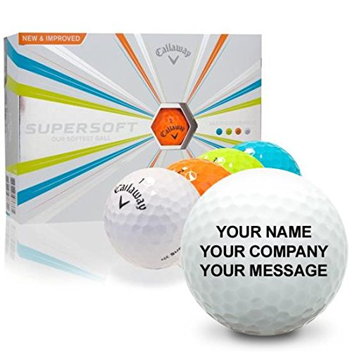 ball customized - 3