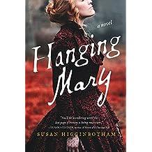 Hanging Mary: A Novel