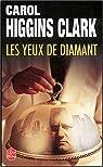 Les Yeux de diamant par Higgins Clark