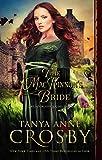 The MacKinnon's Bride (The Highland Brides Book 1)