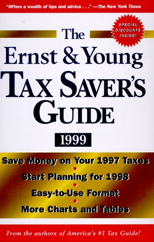 the-ernst-young-tax-savers-guide-1999-ernst-and-young-tax-savers-guide