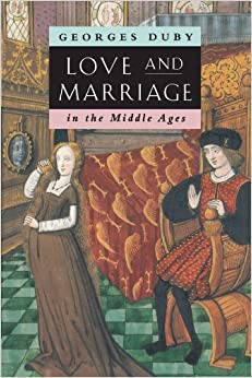 Bibliomania in the Middle Ages Part 18