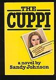The CUPPI (Circumstances Undetermined Pending Police Investigaion), Sandra Johnson, 0440011906