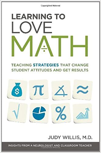 First Grade Math first grade math free worksheets : Amazon.com: Learning to Love Math: Teaching Strategies That Change ...