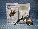 Spectra Premium SP1014MP Mechanical Fuel Pump