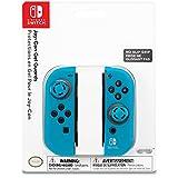 Nintendo Switch Joy-Con Gel Guards - Blue