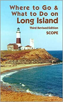 Where To Go And What To Do On Long Island Mobi Download Book 512PD4Y9GJL._SY344_BO1,204,203,200_