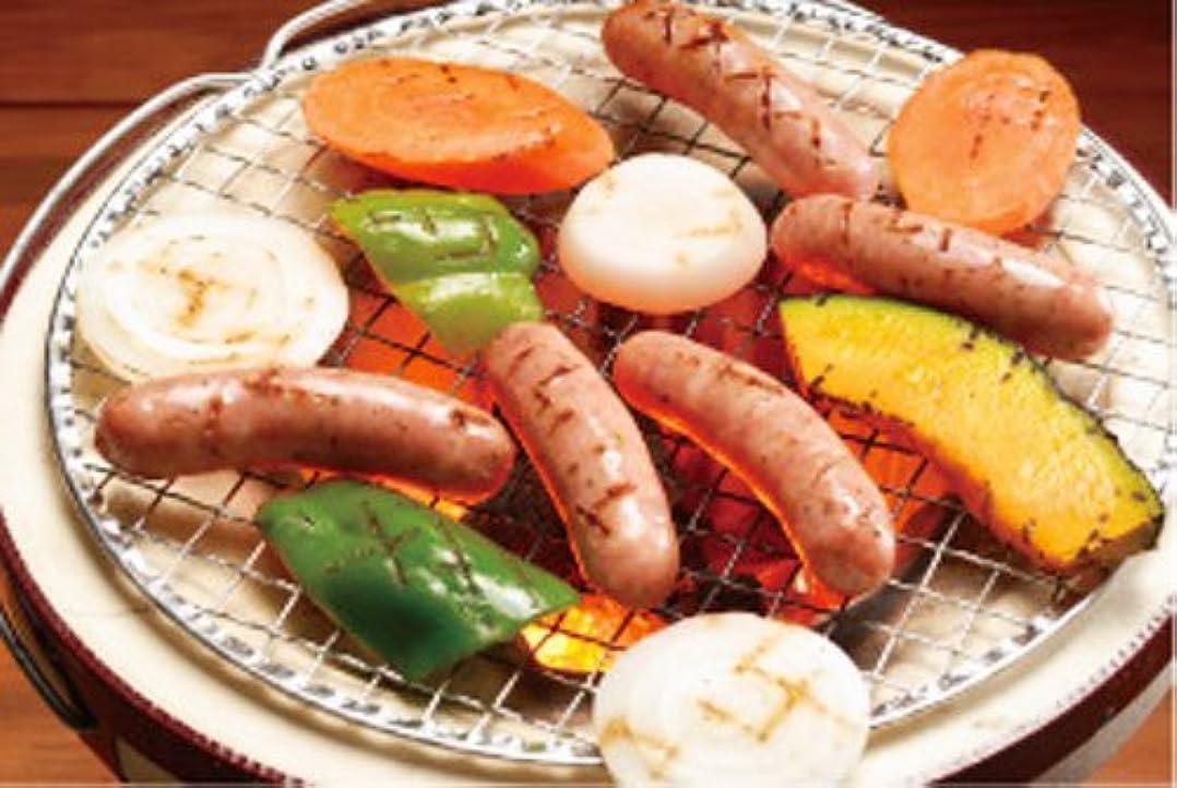 パック百スリップシューズ【お試し】 北海道ジンギスカン 食卓size600g(200g×3) ロールラム 味付ジンギスカン 特製たれ味