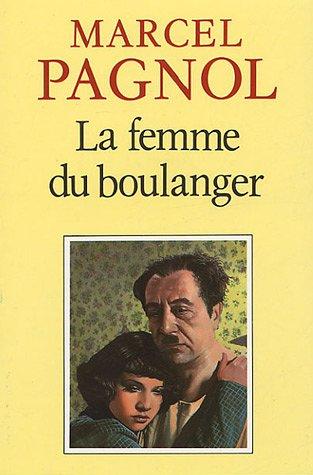 Download LA Femme Du Boulanger (Fortunio) (French Edition) pdf