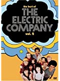 The Best Of The Electric Company - Volume 2