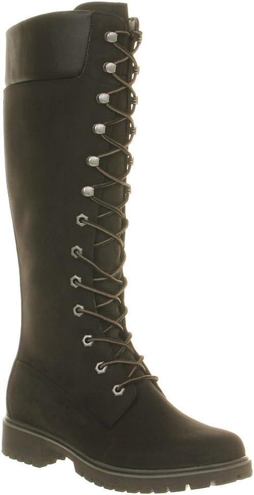 Timberland Chaussures de Haute qualité 14 cm: