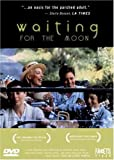 Waiting For The Moon poster thumbnail