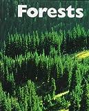 Forests, Joshua Rutten, 1567664865