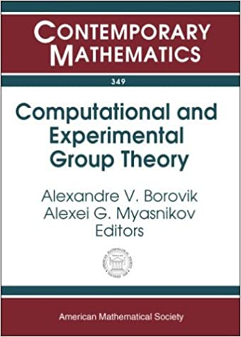 A Course on Group Theory (Dover Books on Mathematics) books pdf file
