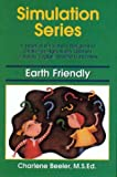 Earth Friendly, Charlene Beeler, 1882664108
