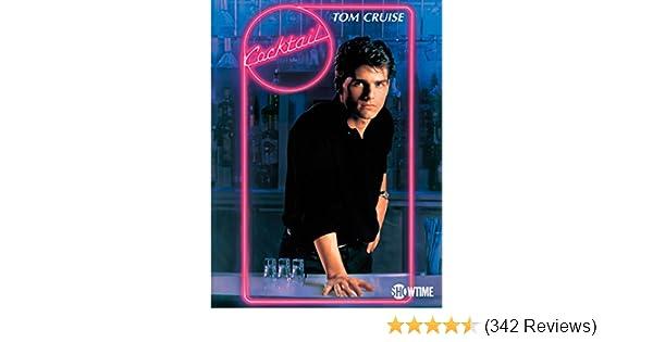 descargar cocktail 1988 espanol torrent