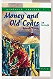 Headwork Reading: Money and Old Coats AND Hostage Level 3 (Reading Age 8)