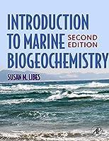 Introduction to Marine Biogeochemistry