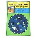 """Renegade Blade 1 Blade 8""""-20t - Renegade"""
