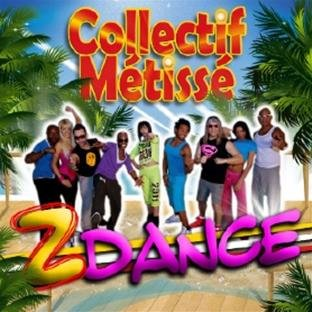 collectif metisse z dance